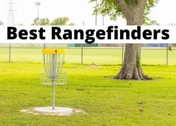 Best Disc Golf Rangefinders
