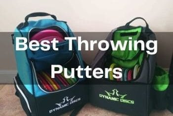 Throwing Putters Review Guide